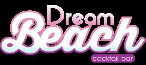 Dream Beach Cocktail Bar